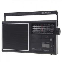 RADIO TECSUN R-306