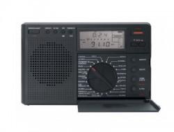 RADIO GRUNDIG G8 TRAVELER