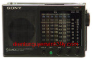 RADIO SONY ICF-SW22