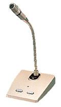 MICRO  TOA  EC-100M ( Chime Microphone)