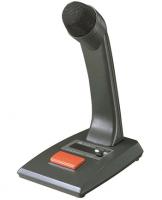 MICRO TOA PM-660 (Paging Microphone)
