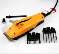 Tông đơ cắt tóc WAHL- 21001