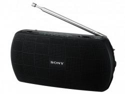 RADIO SONY SRF-18