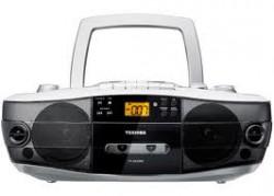 RADIO CASSETTE DVD TOSHIBA TX-DK 3000
