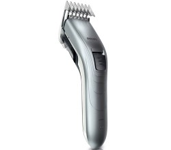 Tông đơ cắt tóc Philips QC-5130