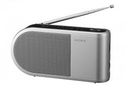 Đài Radio Sony ICF-304