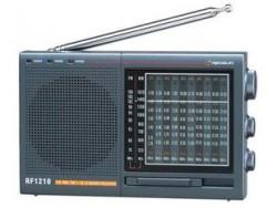 RADIO REDSUN RF- 1203