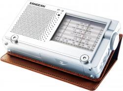 ĐÀI RADIO SANGEAN PT-10