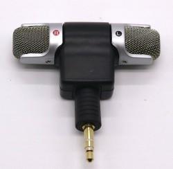 MICRO SONY ECM-DS70P ( FAKE)