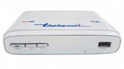 Đầu thu kỹ thuật số DVB-T2  THM –3568 trắng