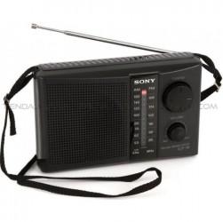 ĐÀI RADIO SONY ICF-18