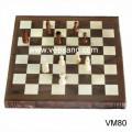 Bộ cờ vua VM80