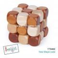 Rubic thử thách  BenhoYT8482