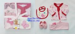 1112. Sét quà tặng màu hồng -788bps