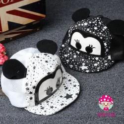 M40 - Mũ Mickey cho bé dưới 1 tuổi