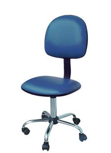 Antistatic chair Ghế chống tĩnh điện