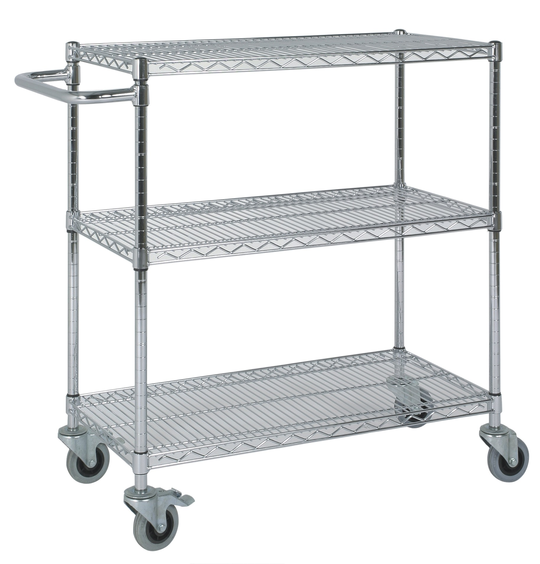 Wire rack 4