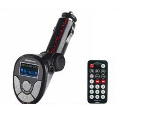 Car MP3 FM , MP3 oto