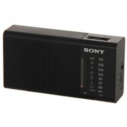 ĐÀI RADIO BỎ TÚI SONY ICF-P36