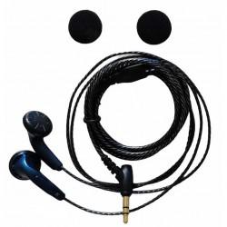 TAI NGHE MP3 CLASSIC VIDO FONGE MX-300