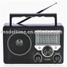 ĐÀI RADIO SONY SW-999AC trung quốc