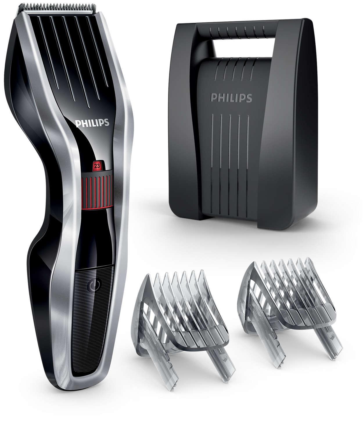 TÔNG ĐƠ CẮT TÓC PHILIPS HC5440/80 series 5000