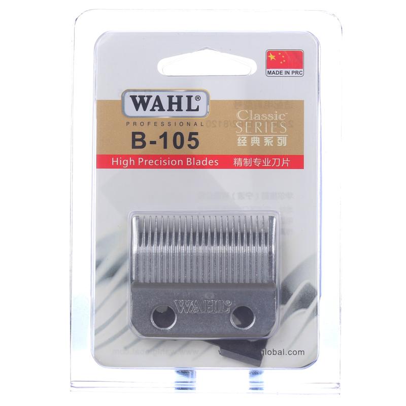 BỘ LƯỠI TÔNG ĐƠ CẮT TÓC WAHL B-105