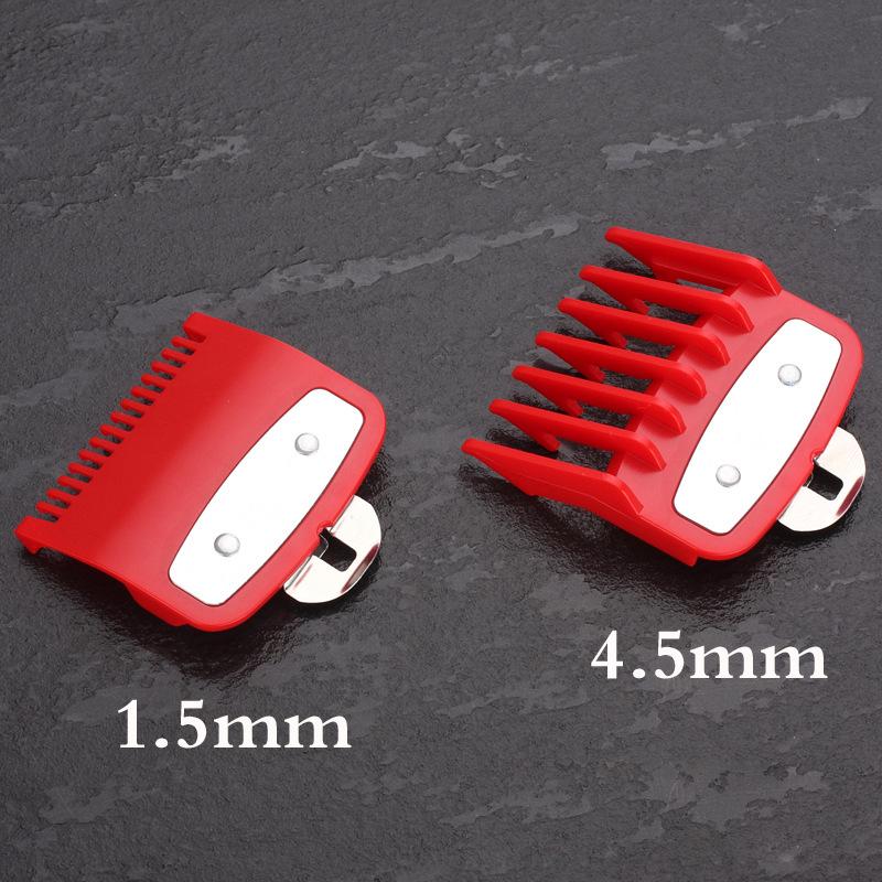 BỘ 2 CỮ TÔNG ĐƠ GÁ THÉP CHUYÊN NGHIỆP 1,5mm và 4,5 mm
