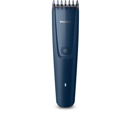 Tông đơ cắt tóc PHILIPS HC3688 chính hãng philips china