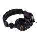TAI NGHE KIỂM ÂM CHƠI NHẠC ISK HP-960B