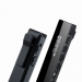 Máy ghi âm HD giảm ồn MROBO A1 8GB