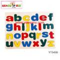 Bảng chữ thường Benho YT545B