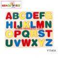 Bảng chữ in Benho YT545A