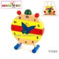 Bác đồng hồ vui tính Benho YT3323