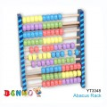 Bảng tính màu (Loại to) Benho YT3348