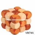 Rubic dây VM74A