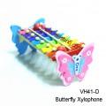 Đàn con bướm VH41D
