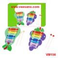 Đàn Xylophone Cây VM156