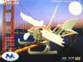 Thuy phi cơ (Seaplane)