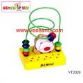 Bộ đò chơi luyện tay (loại nhỏ) - heo Benho YT2028