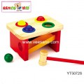 Trò chơi đập bóng Benho YT5072