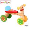 Xe đạp vui vẻ Benho YT6455