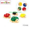 Bọ rùa dễ thương Benho YT3314