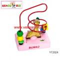 Luyện tay mini - Hươu cao cổ Benho YT2024