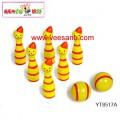 Bộ Bowling mini Benho YT8517A