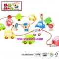 Xâu vòng giao thông Benho BH2603