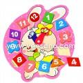 Đồng hồ Micky  VM225