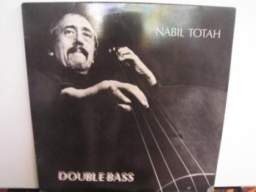 ms:05  Đĩa LP NABIL...