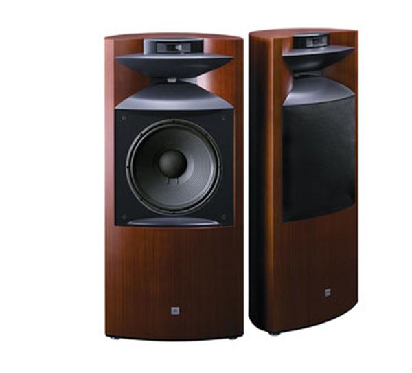 Loa JBL K2 S9900