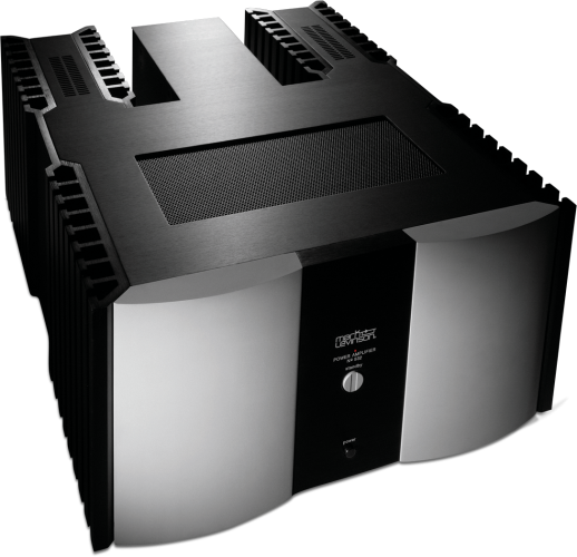 Power Mark Levinson Nº532